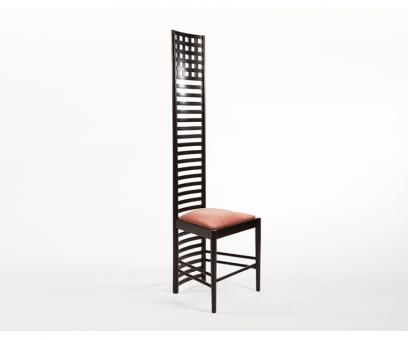 charles mackintosh hillhouse stuhl online kaufen bei. Black Bedroom Furniture Sets. Home Design Ideas