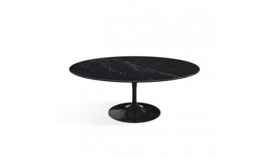 Eero Saarinen Tulip Dining Room Table