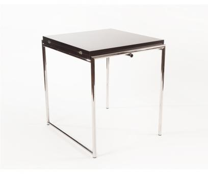 Eileen Gray Jean Table