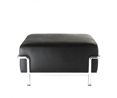 Buy Online Bauhaus Classics From Well Known Designers Like Le