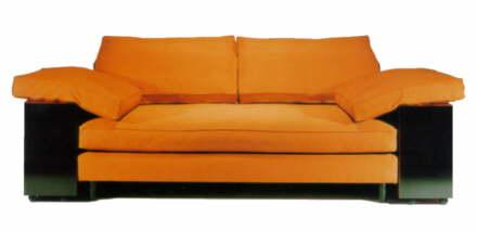 eileen gray sofa lota online kaufen bei. Black Bedroom Furniture Sets. Home Design Ideas