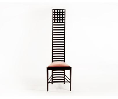 buy online bauhaus classics from well known designers like le corbusier at. Black Bedroom Furniture Sets. Home Design Ideas