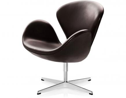 Arne Jacobsen Swan Chair Online Kaufen Bei Classicfactory24com