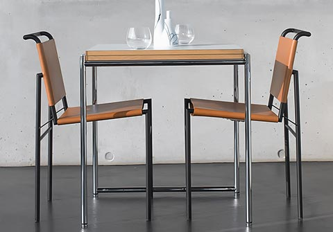 Eileen Gray Tisch buy bauhaus classics from well known designers like le