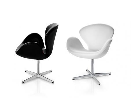 Arne Jacobsen Egg Chair Buy Online Fron Classicfactory24