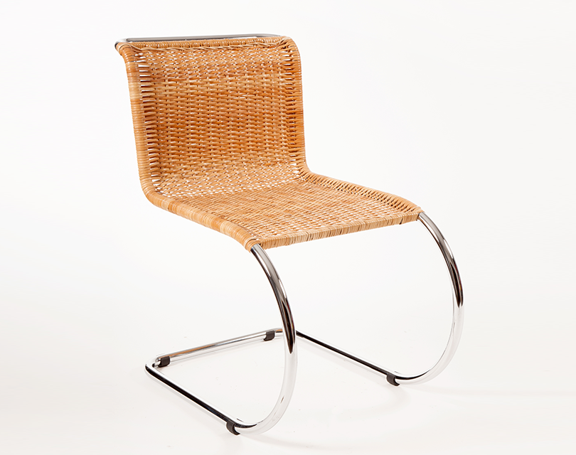 Freischwinger Rattan buy bauhaus classics from well known designers like le