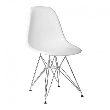 charles eames dsr plastic chair online kaufen bei. Black Bedroom Furniture Sets. Home Design Ideas
