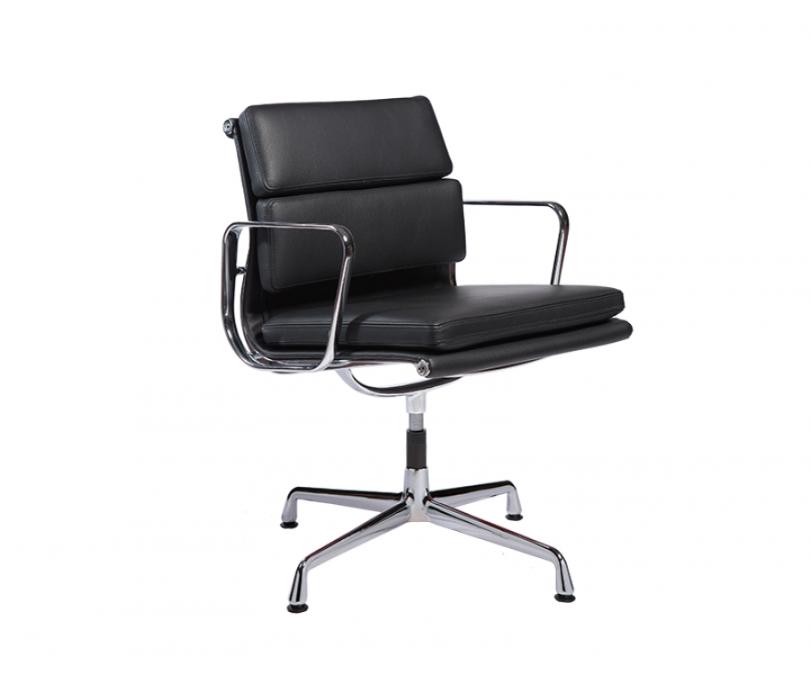 charles eames softpad chair ea 208 online kaufen bei. Black Bedroom Furniture Sets. Home Design Ideas