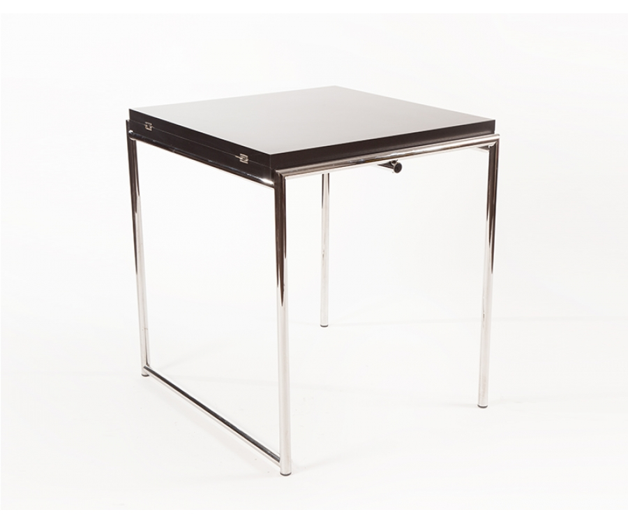 eileen gray jean table online kaufen bei. Black Bedroom Furniture Sets. Home Design Ideas