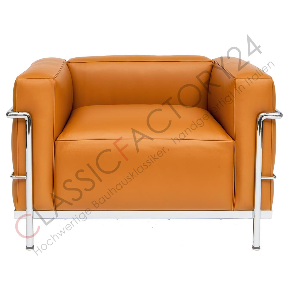 Buy Online Bauhaus Classics From Well Known Designers Like