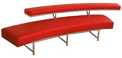 eileen gray sofa monte carlo online kaufen bei. Black Bedroom Furniture Sets. Home Design Ideas