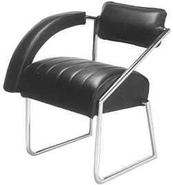 eileen gray non conformist online kaufen bei. Black Bedroom Furniture Sets. Home Design Ideas