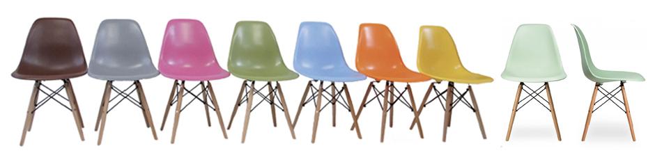 Banner Stühle